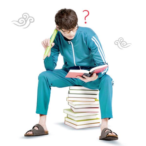 Корейский Класс_первый шаг