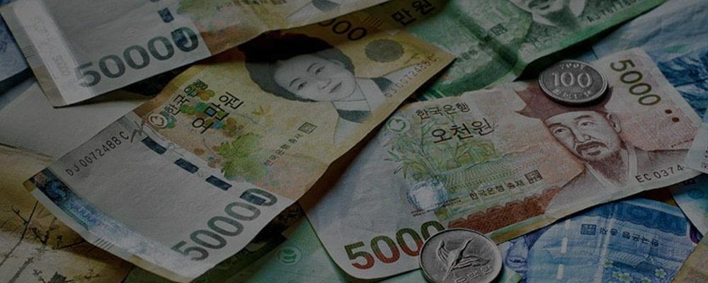 15 советов от зубров бизнеса для тех, кто хочет работать с Кореей