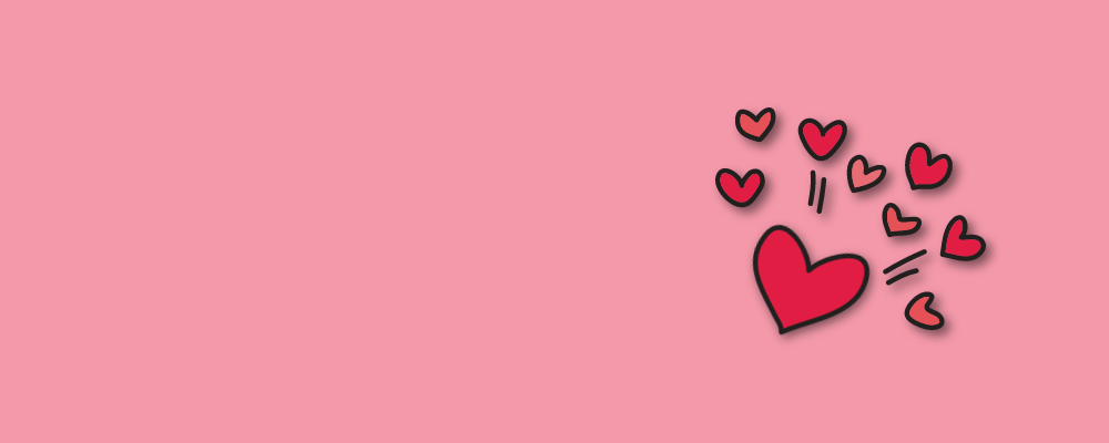 3 сердца по-корейски 마음, 심장, 하트. В чём разница?